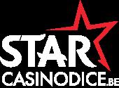 starcasino-belgium-logo
